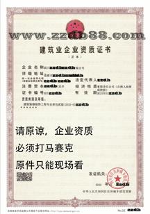 2020装饰装修工程专业二级